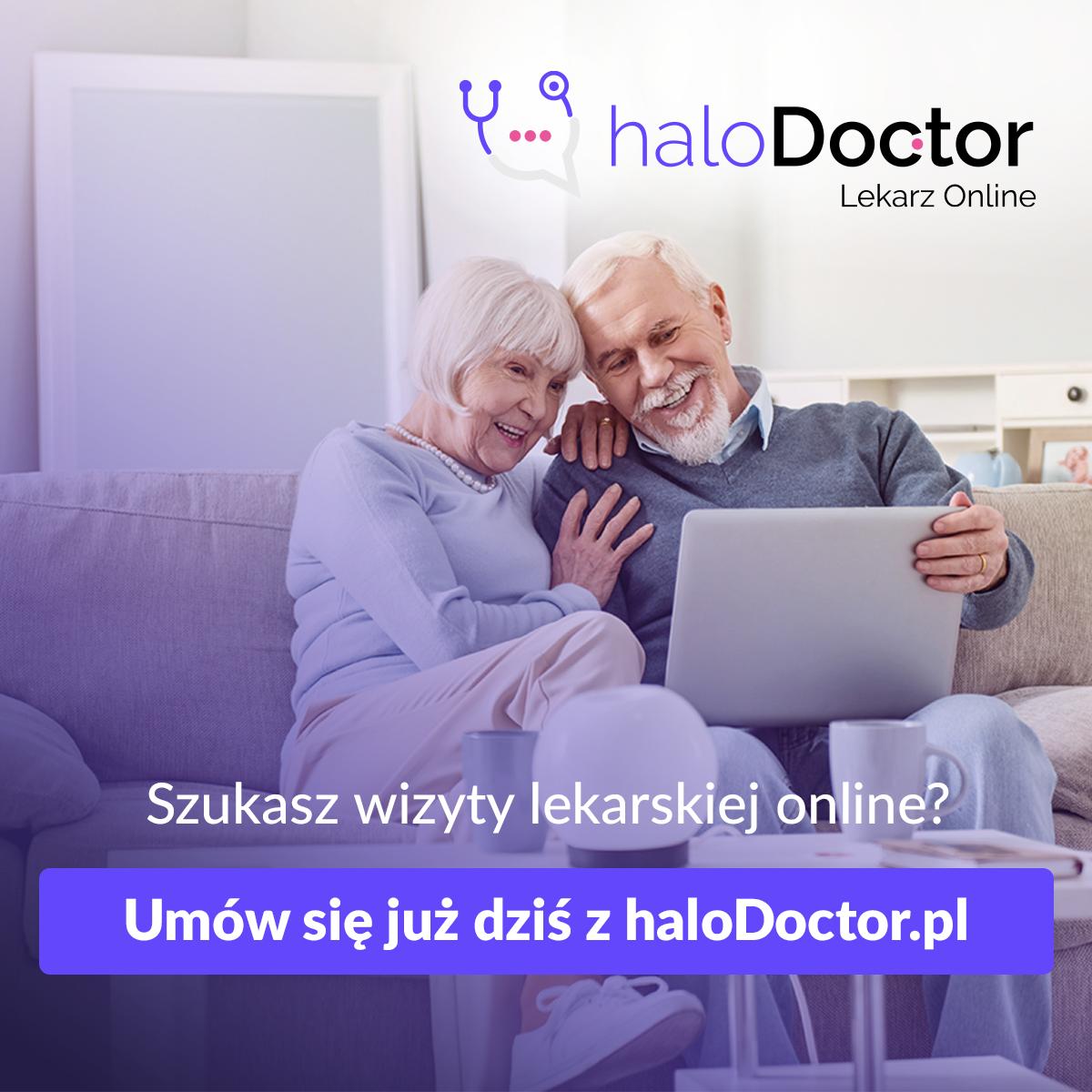 lekarz_kardiolog_online